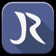 JabRef logo