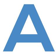 Askme logo