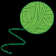eventlet logo