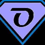 Open eShop logo