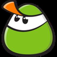 Digsby logo