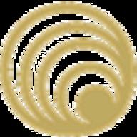 Nerrvana logo