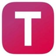 TouchstoneJS logo