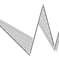 Willer Framework logo