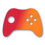 Playnite logo