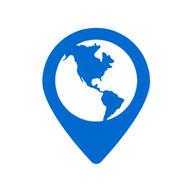 BibDesk logo
