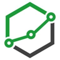 Holistics.io logo