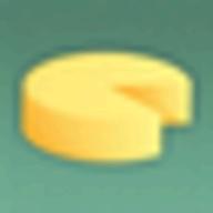 Cheddargetter logo