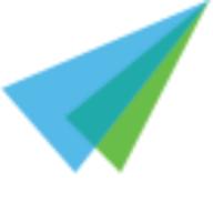 JQWidgets logo