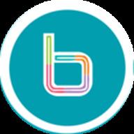 Bipio logo