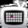 Episode Calendar logo