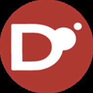 D (Programming Language) logo