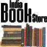IndiaBookStore logo