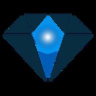 Gem.js logo