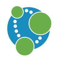 Neoclipse logo