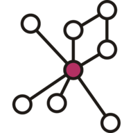 BibSonomy logo