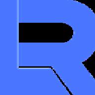 LightReview logo
