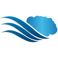 Qiqqa logo