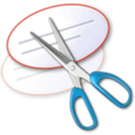 Snipping Tool logo