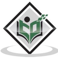 Coding Ground logo