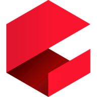 Composity ERP logo
