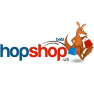 hopshop.us logo