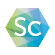 SocketCluster logo