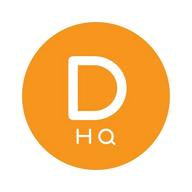 DivvyHQ logo