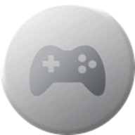 GameRoom logo