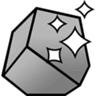 Spark Console logo