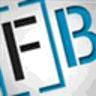Framebench logo