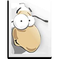 PDF24 PDF Creator logo