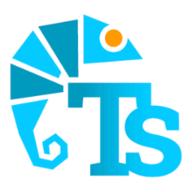 TweakStyle logo