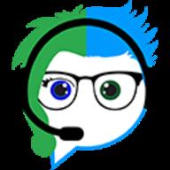 ReaLiveT logo