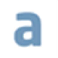 alternativer logo