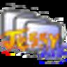 JessyInk logo