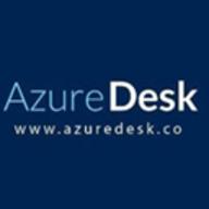 AzureDesk logo