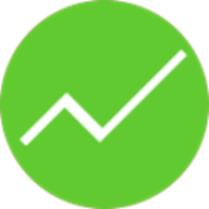 Site Rank Data logo