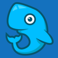 MobyGames logo