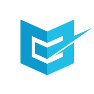 Emailmarker logo