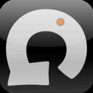 Lianja App Builder logo