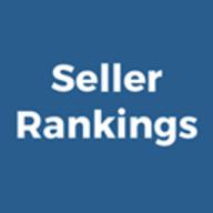 Seller Rankings logo
