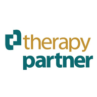 Therapy Partner logo