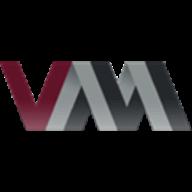 virt-manager logo