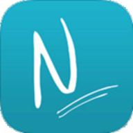 Nimbus Note logo