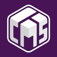 GraphCMS logo
