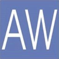 AbleWord logo