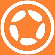 Corona SDK logo