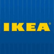 IKEA Store logo