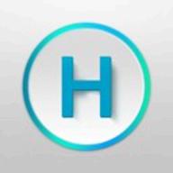 Habitloop logo